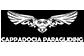 cappadocia-paraliding-logo