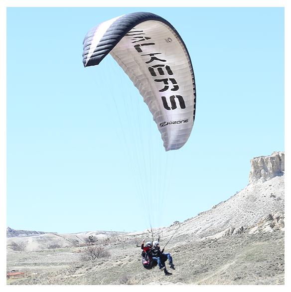 cappadocia-paragliding-contact