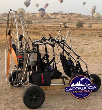 paratrike-cappadocia-paragliding